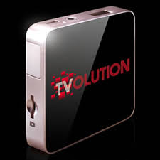 pldt home tvolution