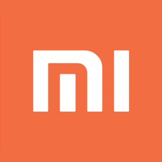 Hugo Barra talks about Mi 3, Redmi 1s, Redmi Note, Mi Pad and Xiaomi Philippines Launch