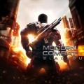 Modern Combat 5 Blackout Download