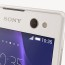 SONY Launches World's Best Selfie Smartphone