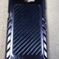ion predator case for samsung galaxy note 2  (5)