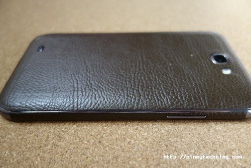 Slickwraps for Samsung Galaxy Note 2