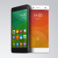 Xiaomi Announces Mi4, The Fastest Mi Phone Ever