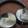Audio Technica ES700 headphones (1)