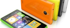 Nokia launches Dual SIM Nokia X2 for Php 6,990