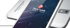 Cherry Mobile Cosmos One Octa-Core Phablet Announced