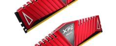 ADATA brings two DDR4 memory module lines in PH