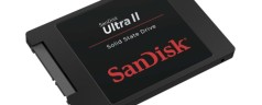 SanDisk launches new SanDisk Ultra II SSD
