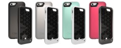 OtterBox intros Resurgence Power Case for iPhone 5s and iPhone 5