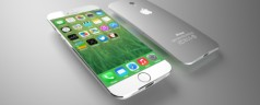 iPhone 6S September 25 release date leaked