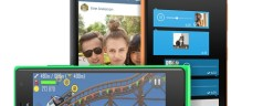 Microsoft intros Lumia 730 and Lumia 735 'Selfie' smartphones