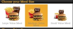 McDonald's Philippines launches Mobile App for Android and iOS