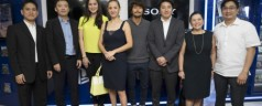 Sony opens Service Centre in SM Megamall