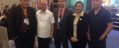 Davao City finds tech partner with Malaysian mobile content group