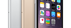 Globe to offer the iPhone 6 and iPhone 6 Plus on November 14, Pre-register now