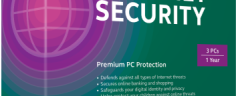 Kaspersky bares 2015 security products in PH