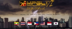 Php 1M at stake in Mineski Pro-Gaming League SEA Grand Finals