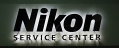 Nikon opens Nikon Showroom and Nikon Service Center in Makati