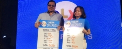 OLX.ph urges Pinoy households to sell Php 21 Billion of unused items