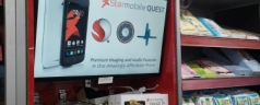 Starmobile devices now available in 7-Eleven stores