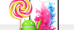 LG rolling out Android 5.0 Lollipop upgrade for LG G3 this week