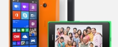 Lumia 730 Dual SIM now available for Php 11,990