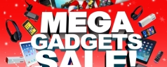 Techbox Philippines Mega Gadgets Sale