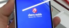 Leaked: Cherry Mobile COSMOS FORCE 1.2 GHz Quad Core 64-bit Qualcomm Snapdragon 410 processor, 5.26-inch Display