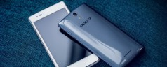 OPPO Mirror 3 launched in PH for Php 10,990