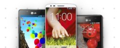 Buy 1 Take 1 on LG smartphones at Techbox Philippines Sweetheart Promo