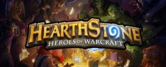 NVIDIA announces Hearthstone: Heroes of Warcraft Pro / Amateur Tournament