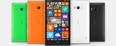 Techbox Ultimate Lumia Clearance Sale on March 13 to 15