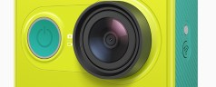 Xiaomi launches Yi Sports Camera