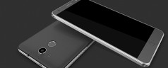 Elephone's new device to feature both Win 10 and Android 5.0, 2K Display