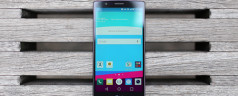 LG G4 announced with Snapdragon 808, 3GB RAM, 16MP camera