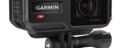 Garmin launches VIRB X and VIRB XE Next Gen Action Cameras