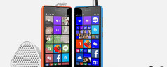 Microsoft's five-inch Lumia 540 to arrive in PH next month