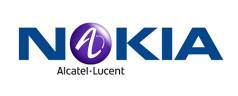Nokia and Alcatel to merge companies this year