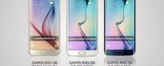 Samsung Galaxy S6 and S6 Edge now available at Lazada Philippines