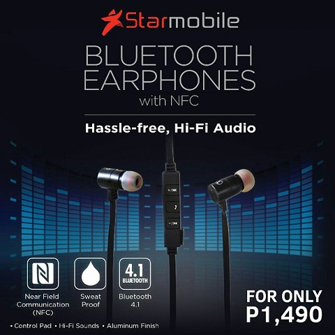 starmobile-bluetooth-earphones_1