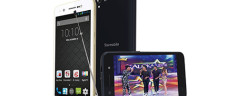 Starmobile Up Vision announced, sports Digital TV Tuner