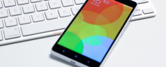 Xiaomi Mi 4i now set for a July 20 PH debut