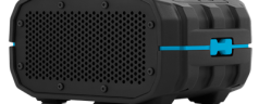 Braven intros Braven BRV-1, BRV-X and BRV-HD Outdoor Bluetooth Speakers