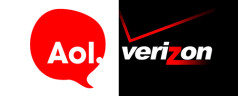 Verizon acquires AOL for $4.4B, and here's why it matters