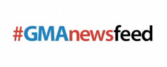 GMA News to launch first PH Facebook Newscast