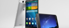 Huawei Ascend G7 with 2GB RAM, 3000mAh battery now official for Php13k