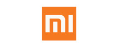 Xiaomi to bring its products offline, but with a catch