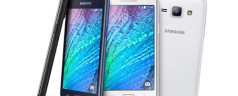 Samsung Galaxy J7 specs, price confirmed ahead of launch