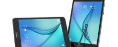 Samsung Galaxy Tab A 8.0 LTE lands locally with a sub-Php16k price