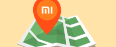 Now you can buy Mi devices and accessories at these stores nationwide